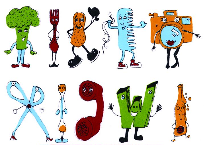 CharactersHR.jpg