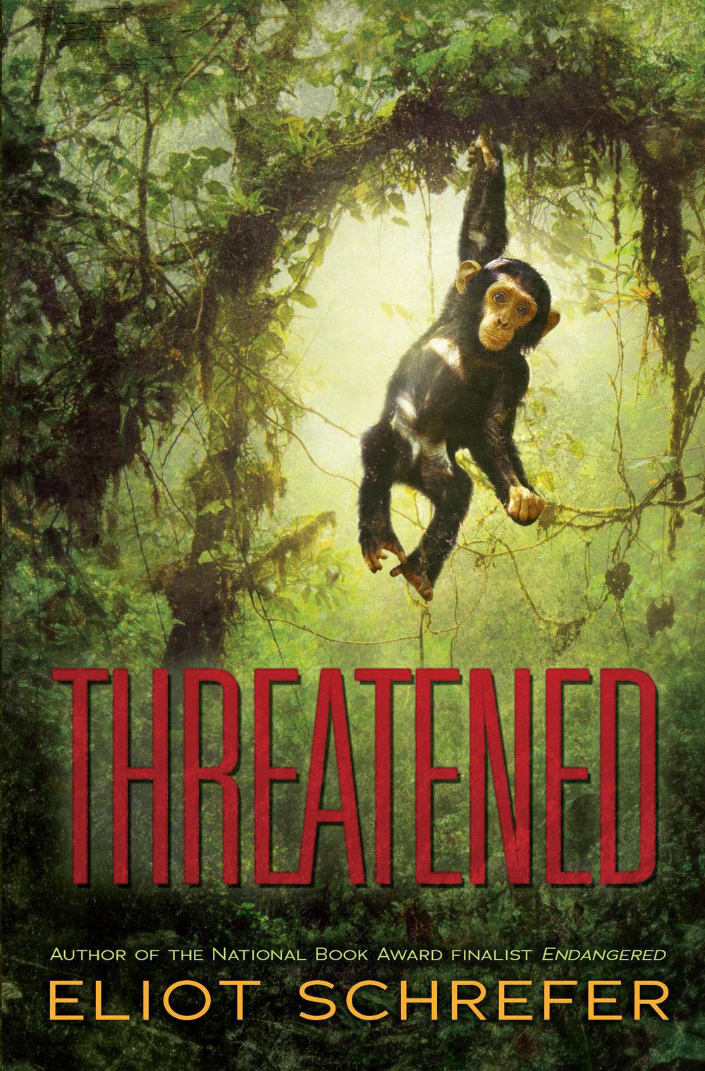 Threatened 9-5.jpg