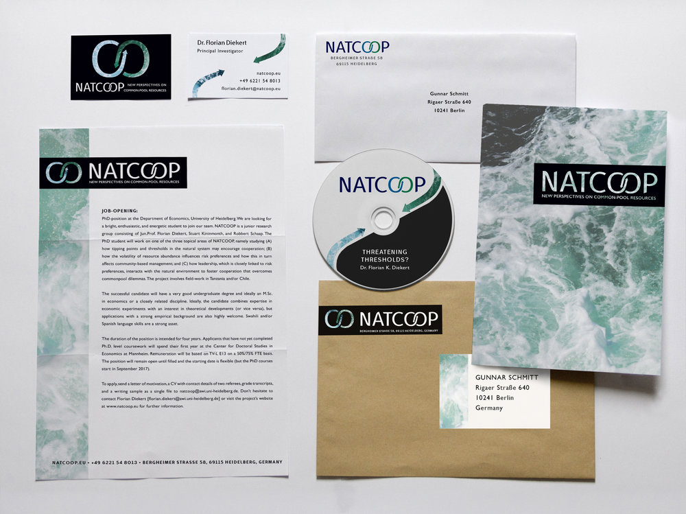 Natcoop Stationery Suite.jpg