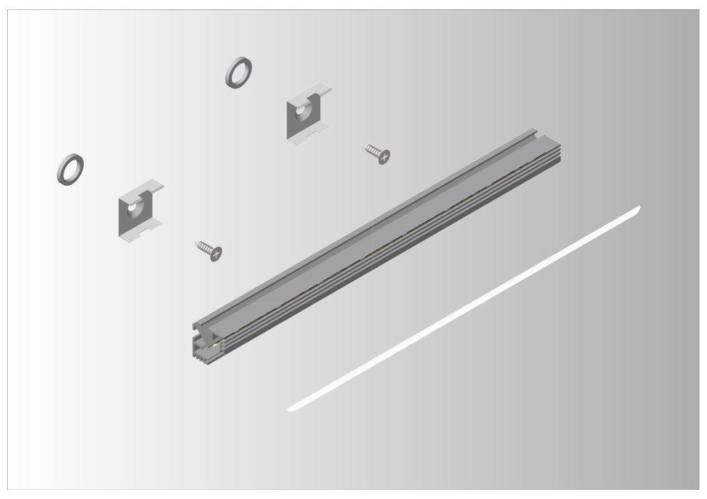 3-Modelregal LED Montage.jpg