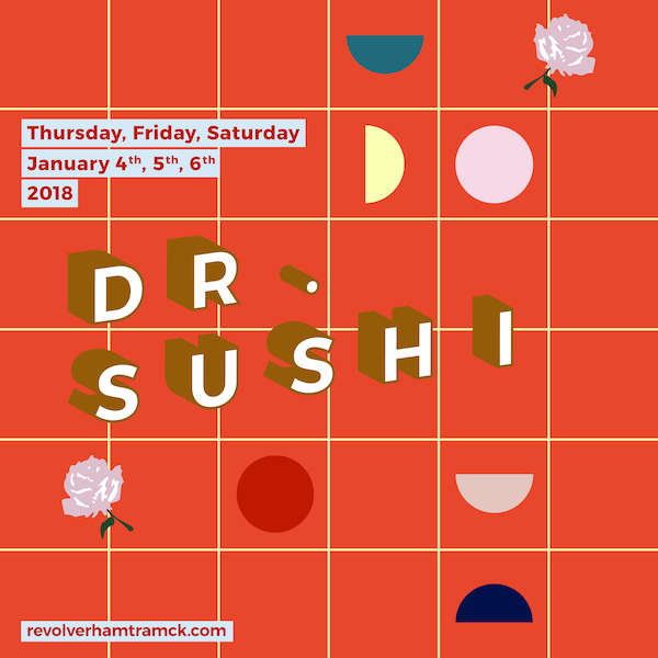 Dr Sushi 010518 600px.png