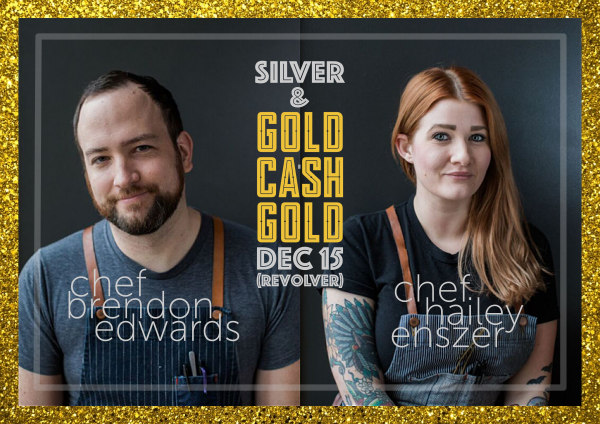 Silver & Gold Cash Gold 600px.png