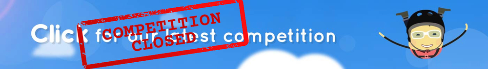meet-norm-comp-closed.jpg