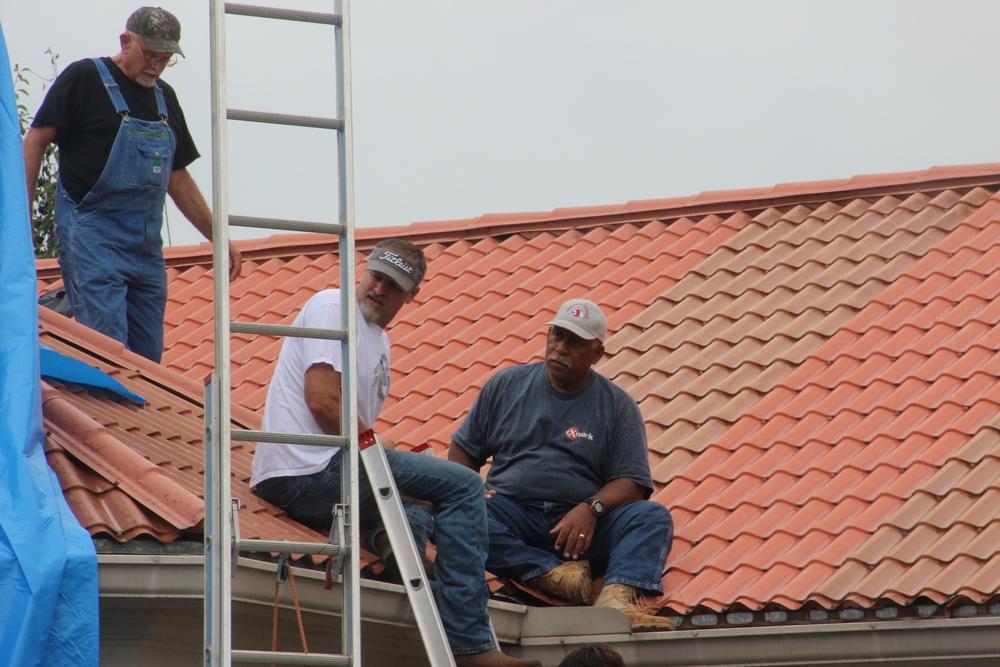 roof-shot.JPG