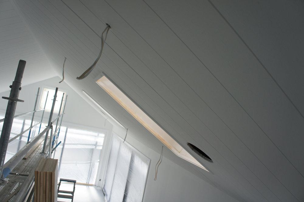 14 Mcadams St, QT, DR_03_ceiling.jpg