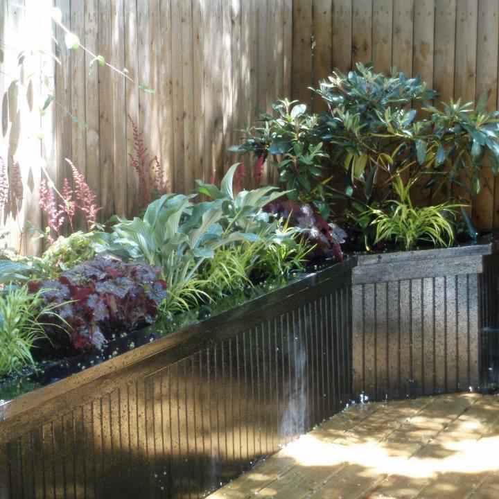 services_gardens.jpeg