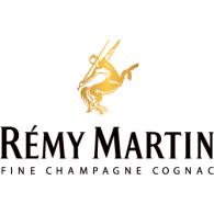 cognacremymartin.png