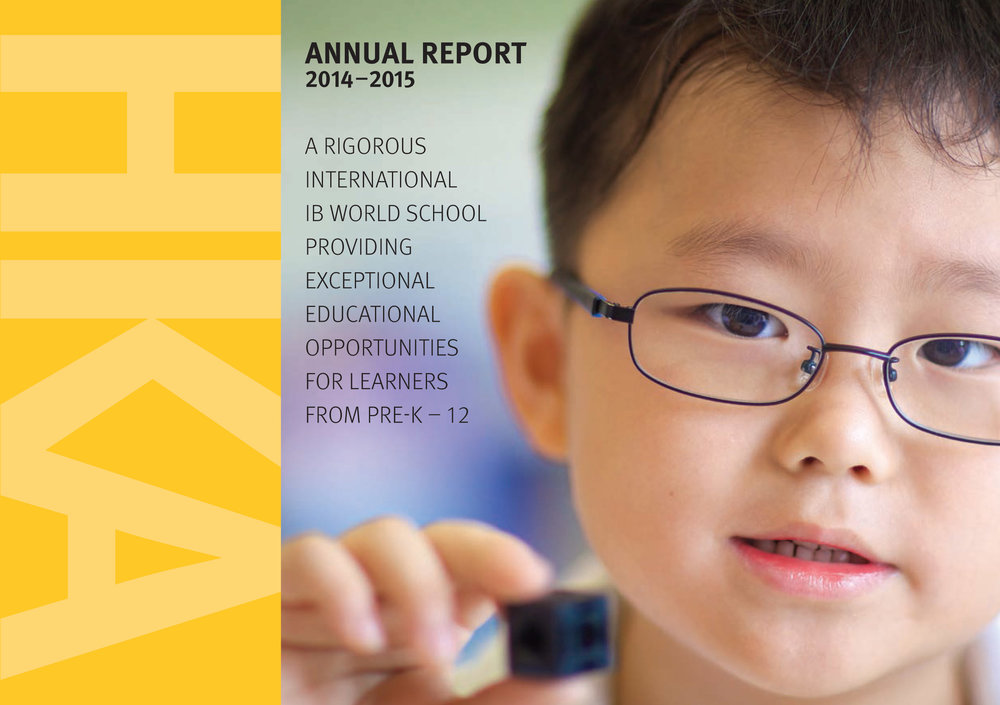HKA Annual Report 2014-15-1.jpg