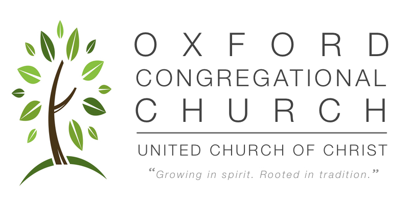 Oxford Congregational Church