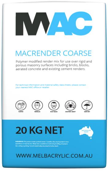 macrendercoarse-pack.png
