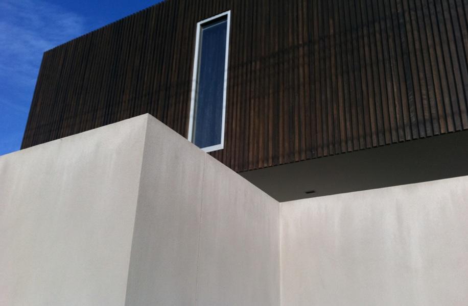 Mac for Home designer architectural mac crack