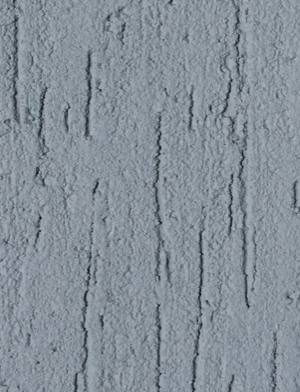 2 MM TROWEL-ON    | Colour: Fortress Travertine