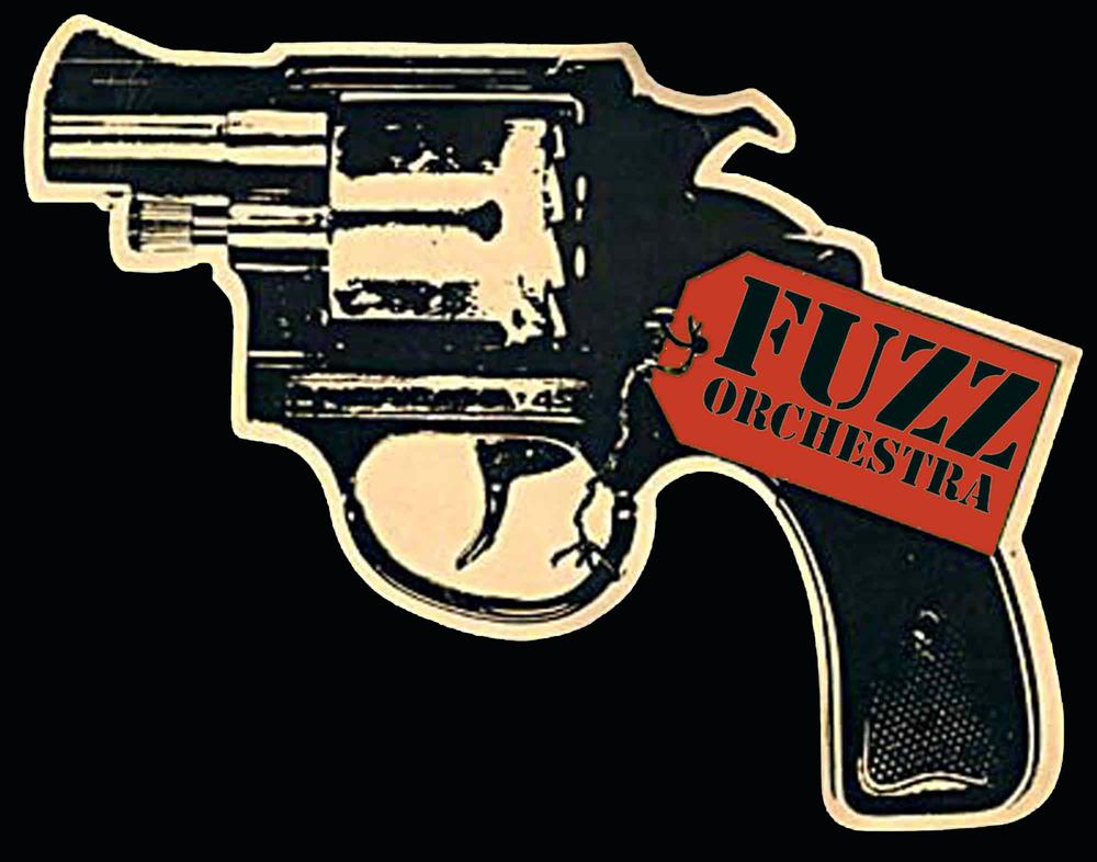 fuzz gun.jpg