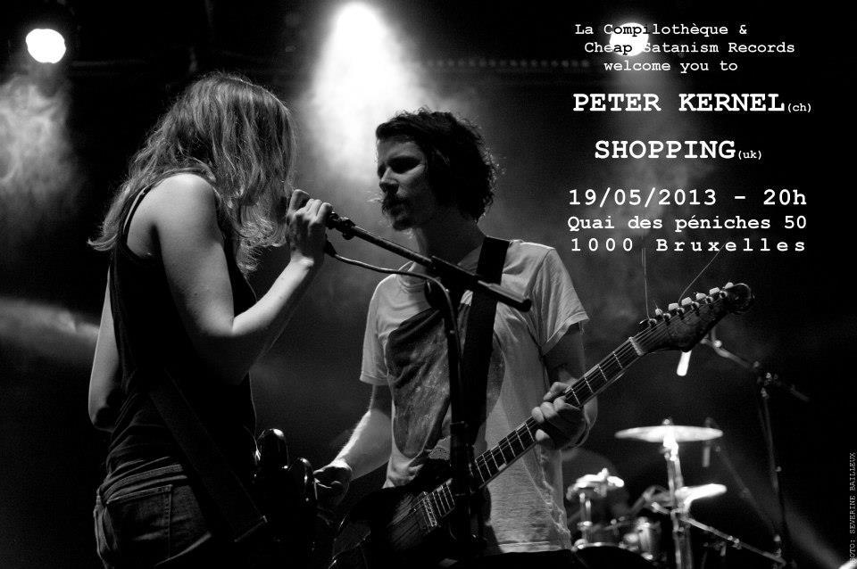 peter_kernel_compilo.jpg