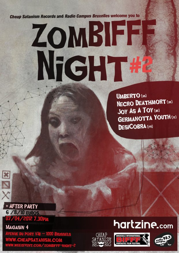 zombifff_night_2.jpg