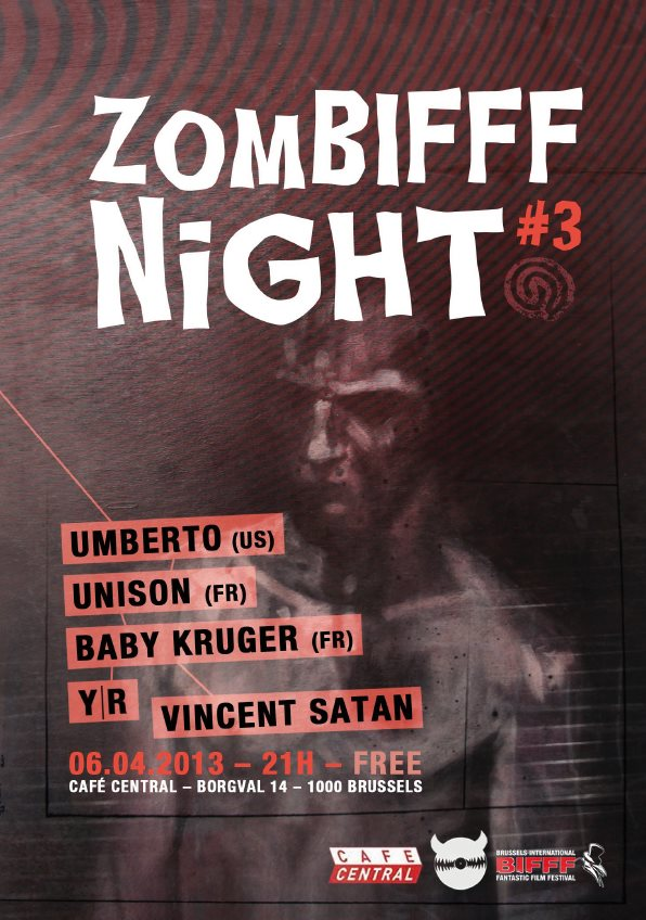 zombifff_night_3_official.jpg