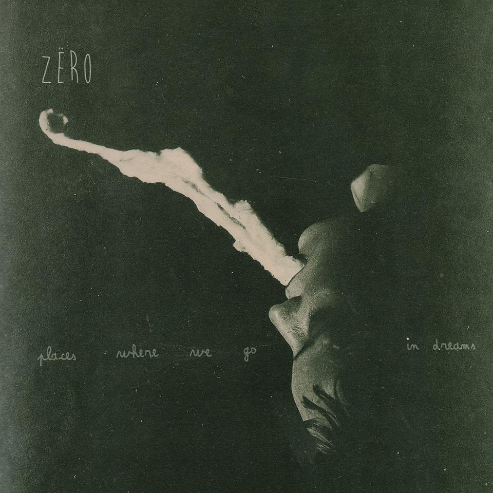 Zero_new_album.jpg