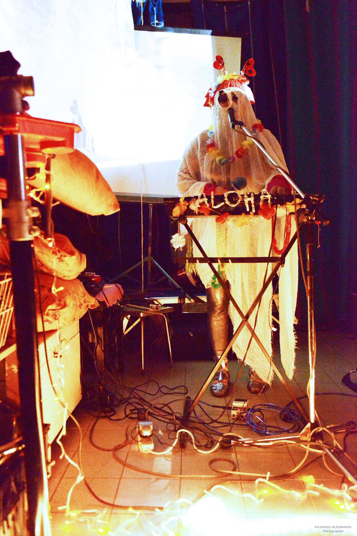 CAZZURILLO live_3.jpg
