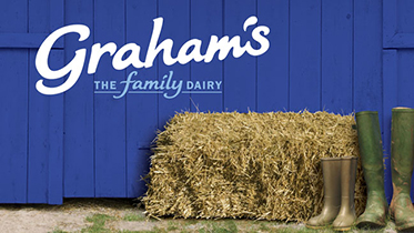 grahams_link.jpg