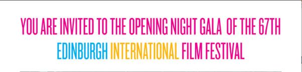 Edinburgh International Film Festival.png