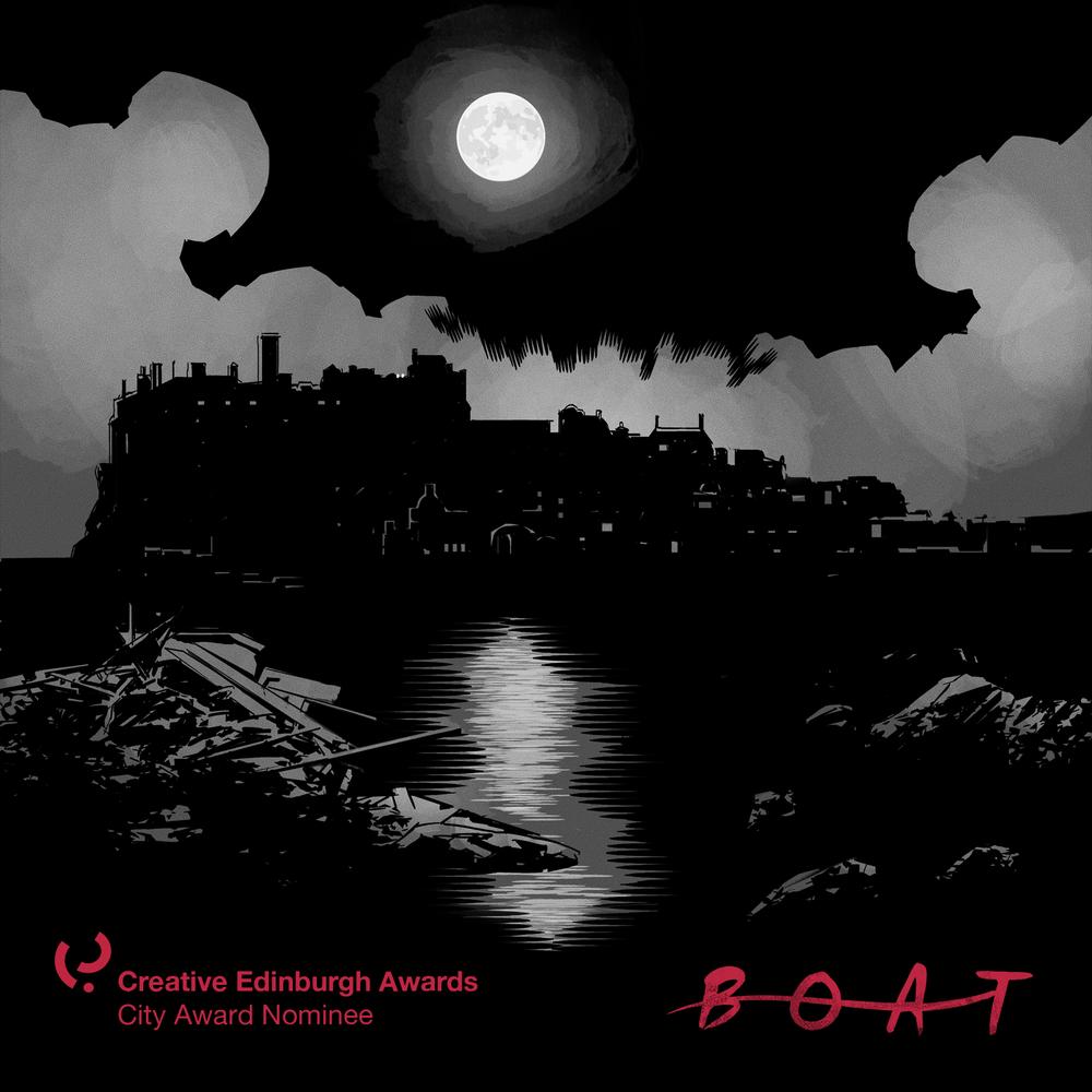 creative edinburgh awards - social media - 1.png