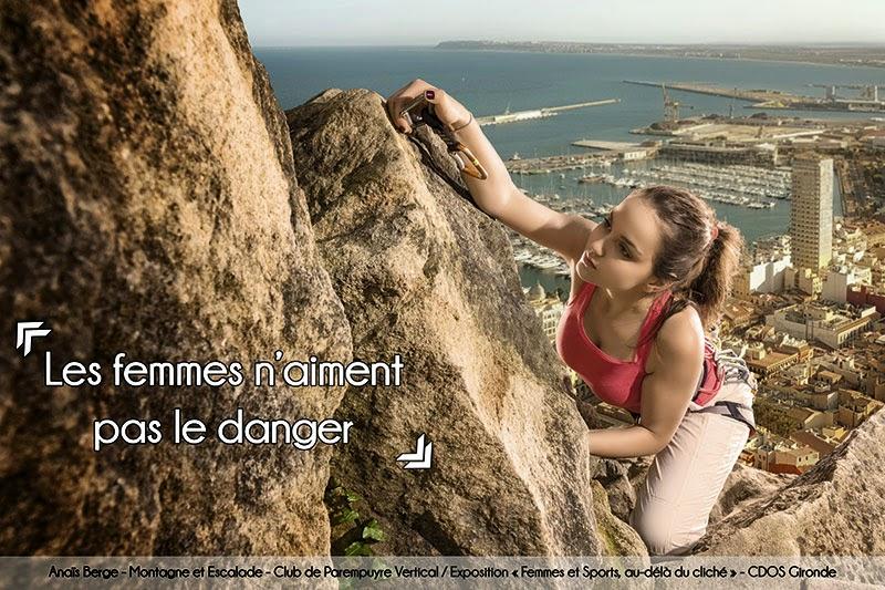 photographe-sport-publicité