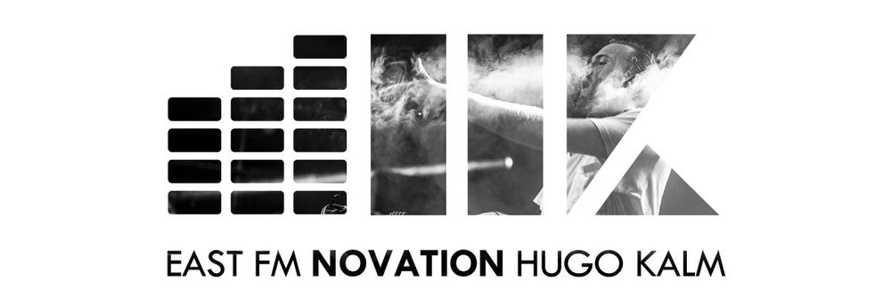 Novation nu header 1.jpg