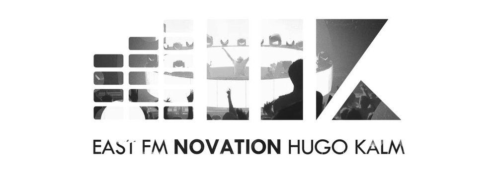 Novation nu header 6.jpg
