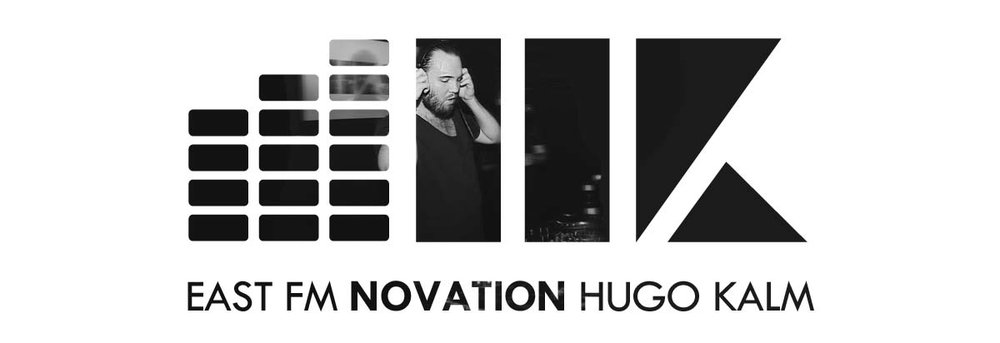 Novation nu header 4.jpg