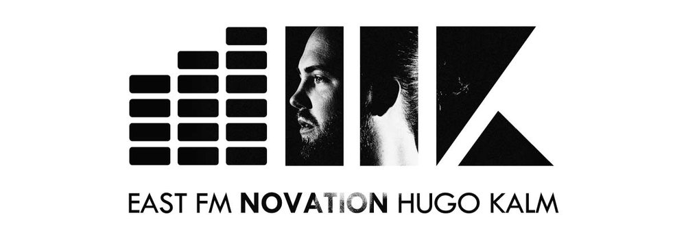 Novation nu header 12.jpg