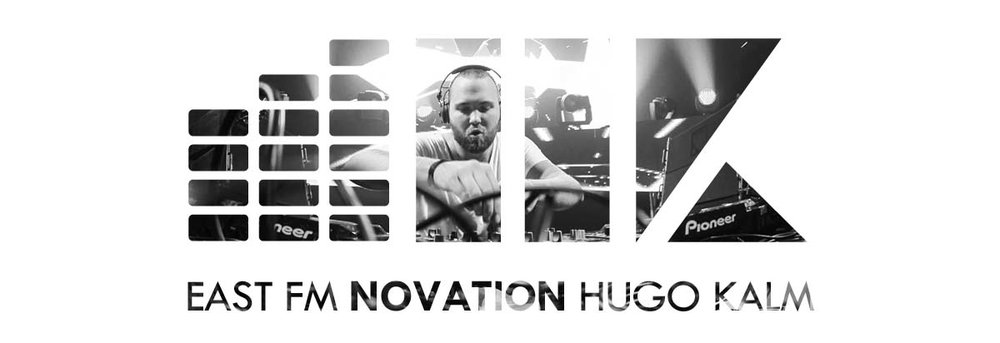 Novation nu header 13.jpg