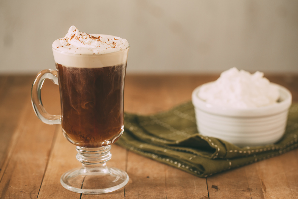 newengland-irish-coffee-2