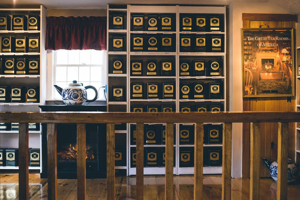 Tell New England Tea - Selects-0005.jpg