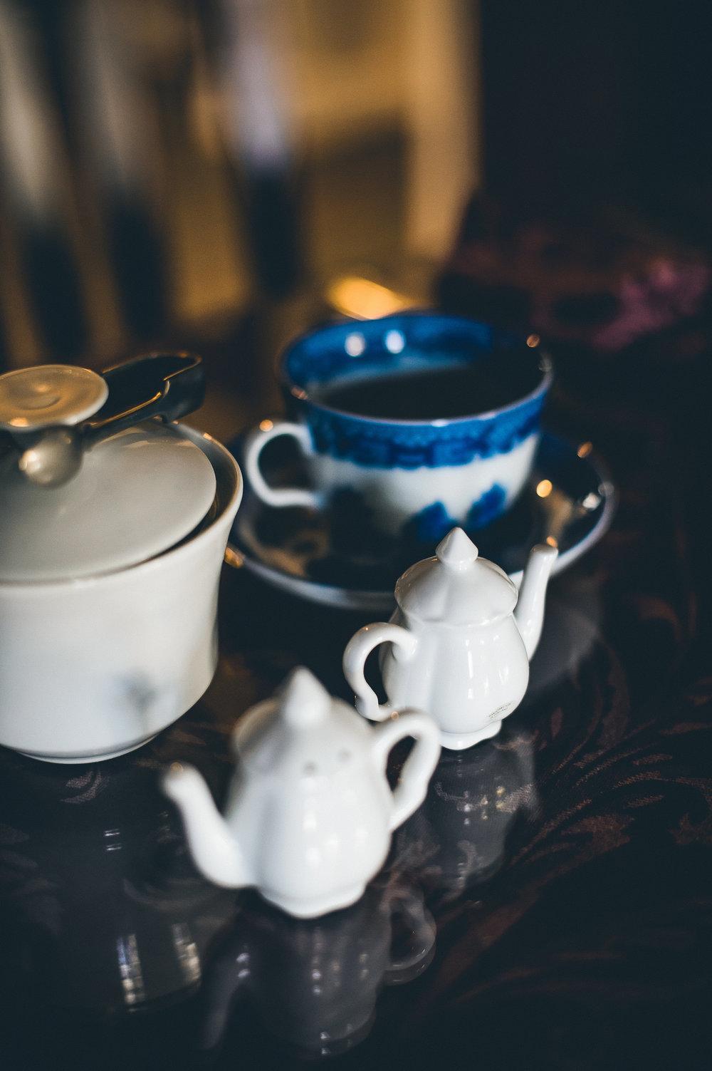Tell New England Tea - Selects-0008.jpg