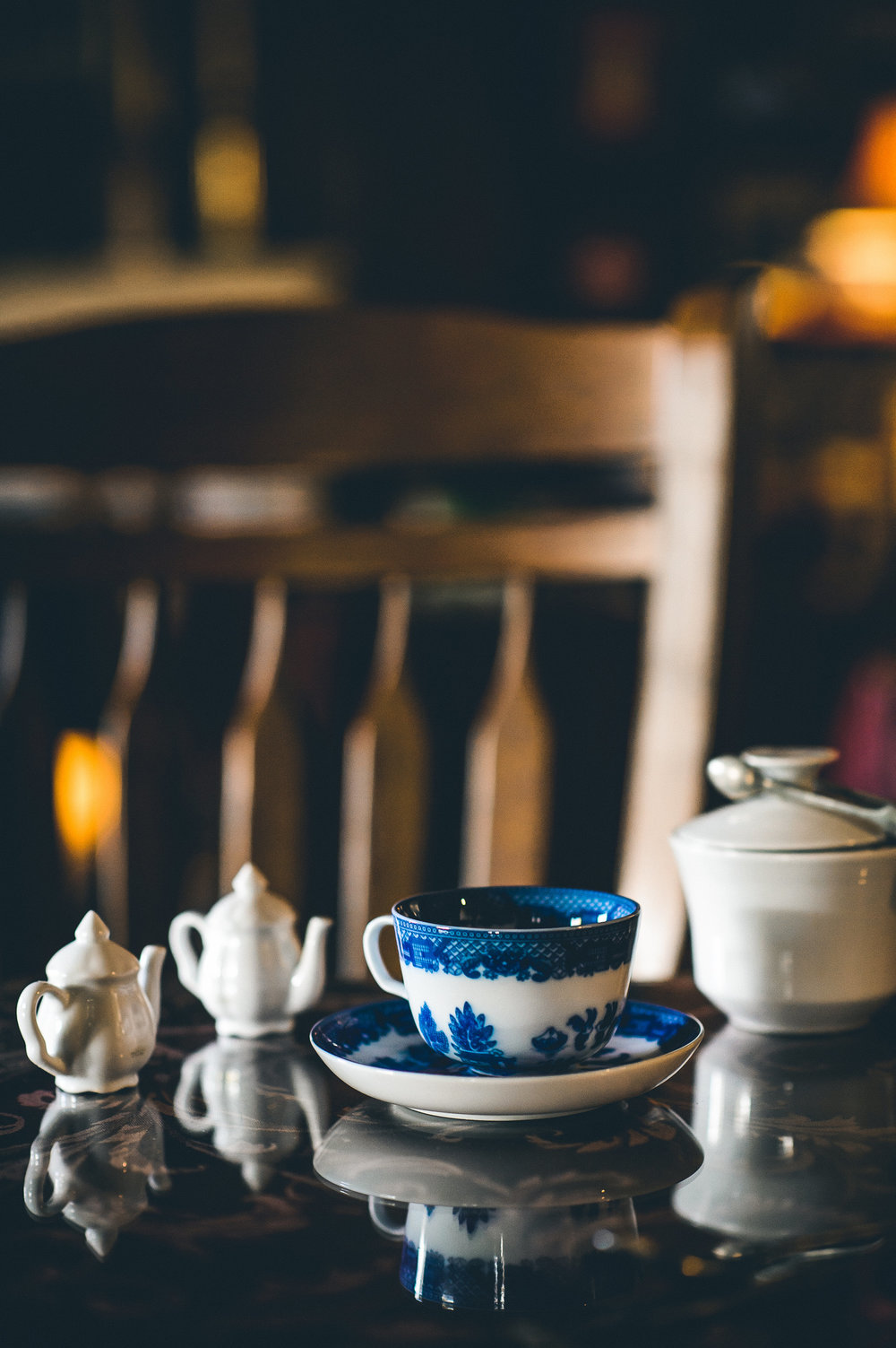 Tell New England Tea - Selects-0020.jpg