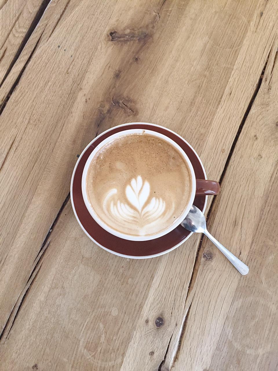Dom's-Coffee-Moore-8.JPG