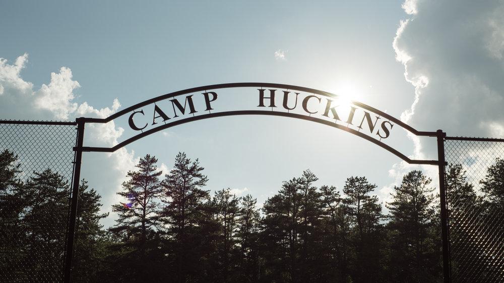 CampHuckins-34.jpg