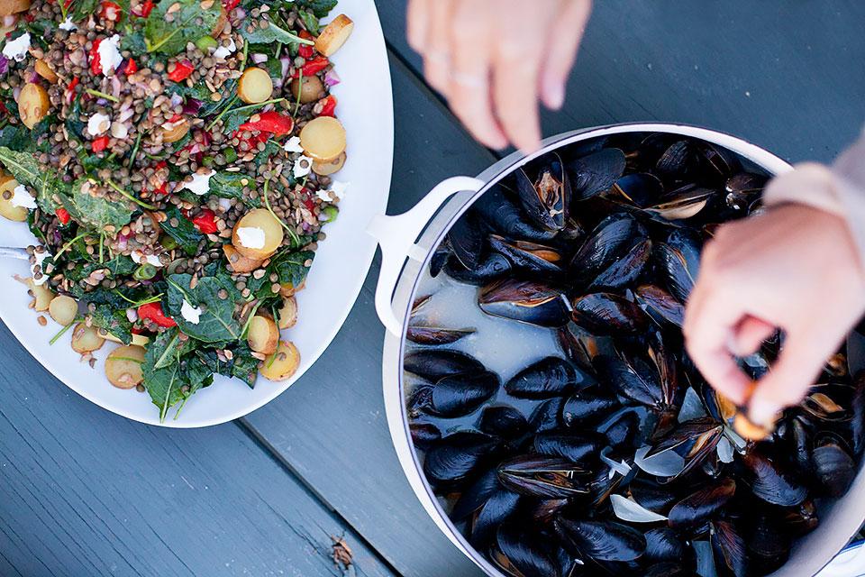updated-8-loveleaf-co-maine-picnic-dinner.jpg