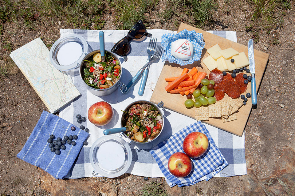 updated-12-loveleaf-co-maine-picnic-hike-spread.jpg