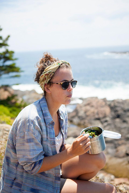 updated-18-loveleaf-co-maine-picnic-hike-eating.jpg