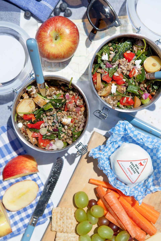 updated-15-loveleaf-co-maine-picnic-hike-salad-close.jpg