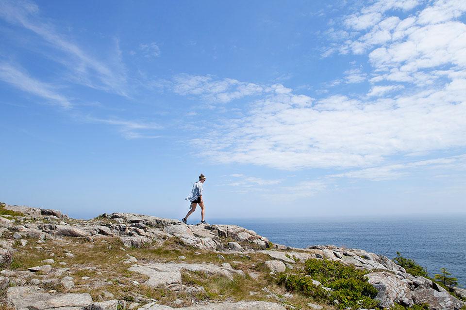 updated-20-loveleaf-co-maine-picnic-hike-walking.jpg