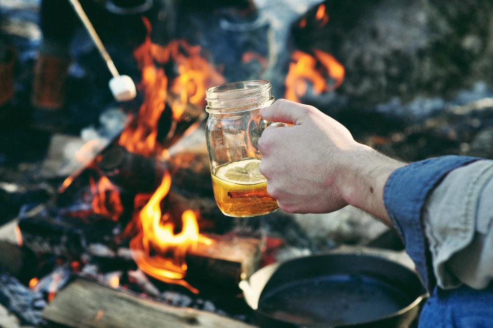 tell_campfire_09.JPG