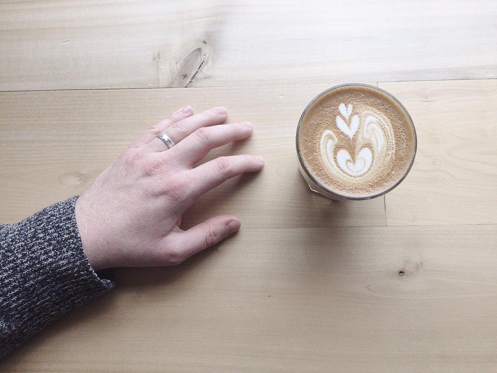 Dom's-Coffee-Moore-6.JPG