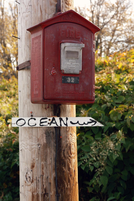 Ocean Sign Peaks Island.jpg