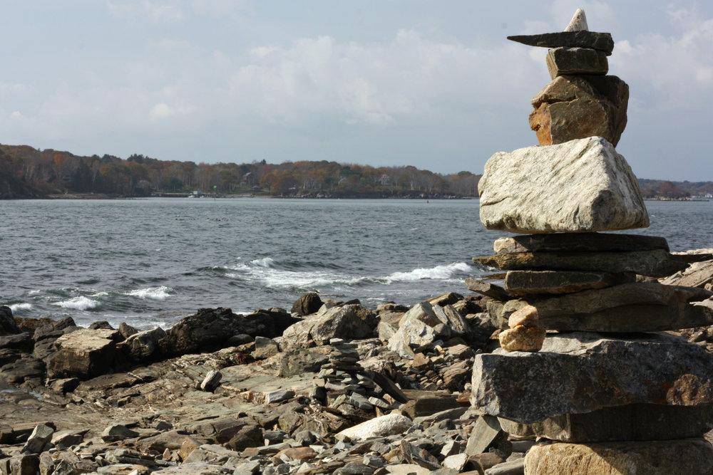 Stone Tower and Cushing Island.jpg