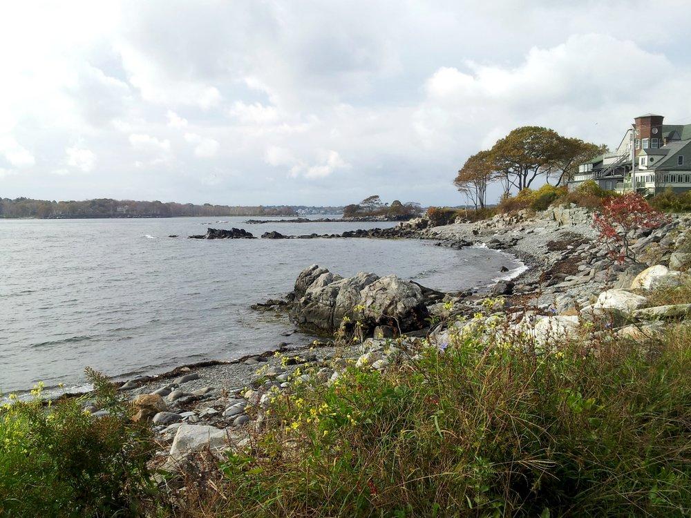 Towards Hadlock Point Peaks Island.jpg