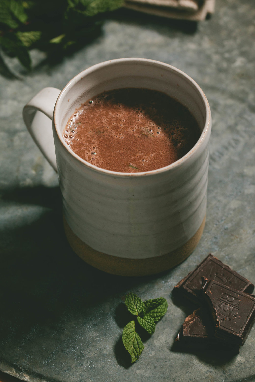 HotChocolate_182.jpg