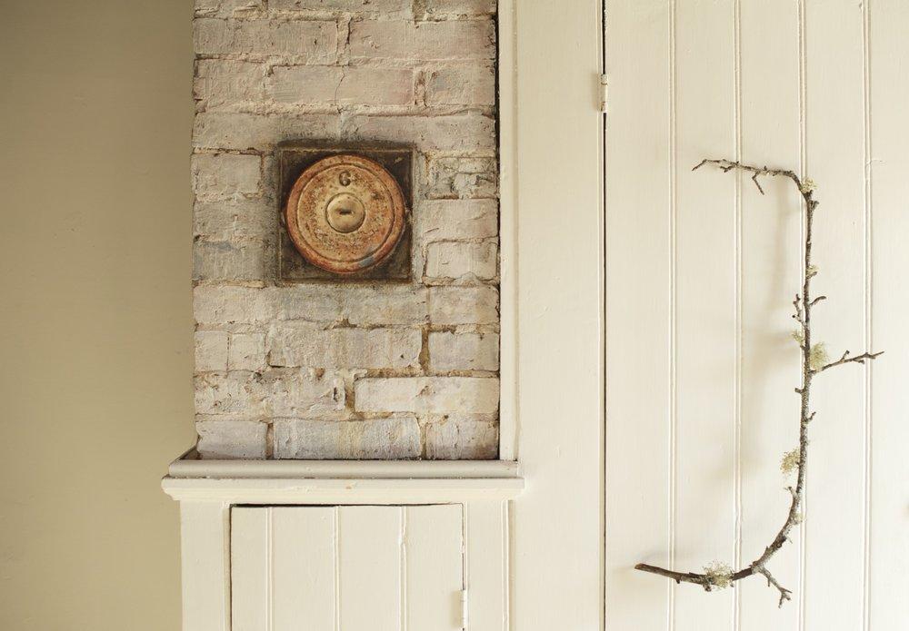 old kitchen chimney TELL.jpg