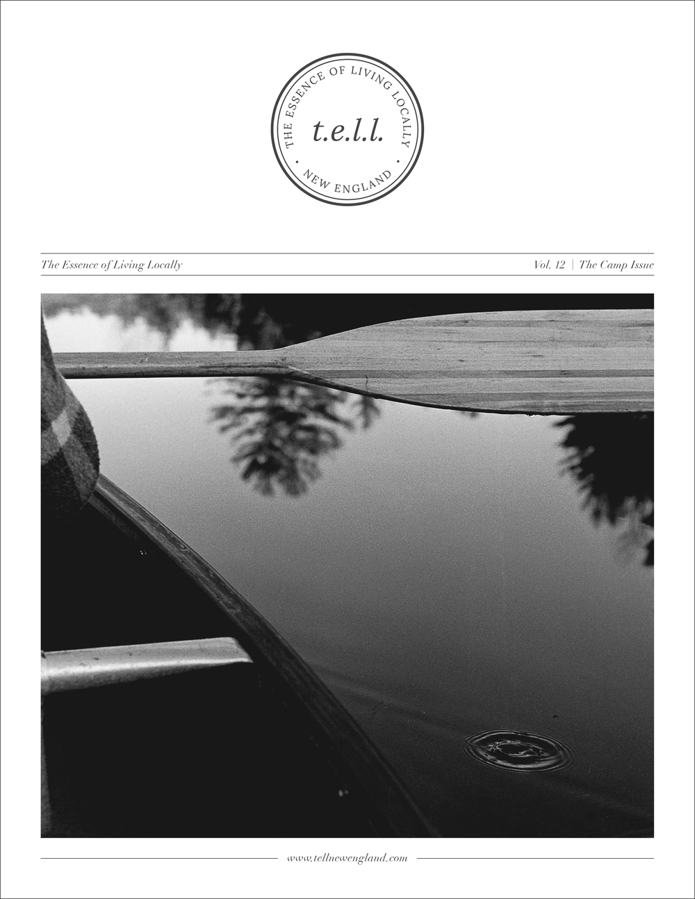 tell_issue12.png